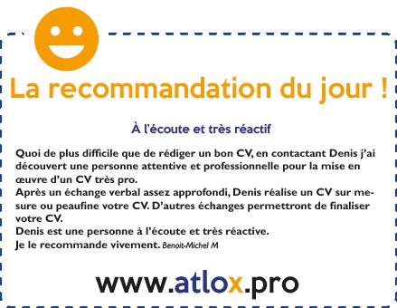 AtloxPro-R1