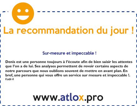 AtloxPro-R4