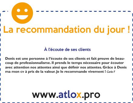AtloxPro-R6