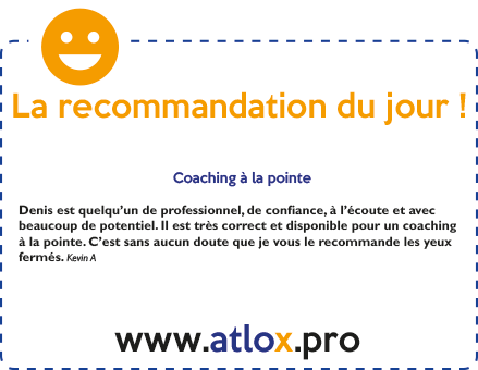 AtloxPro-R7