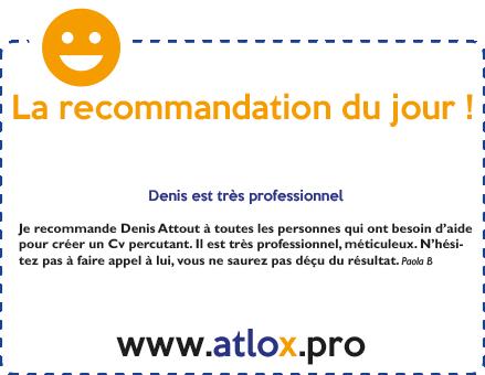 AtloxPro-R8