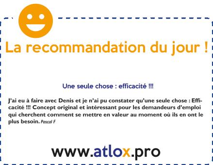 AtloxPro-R9
