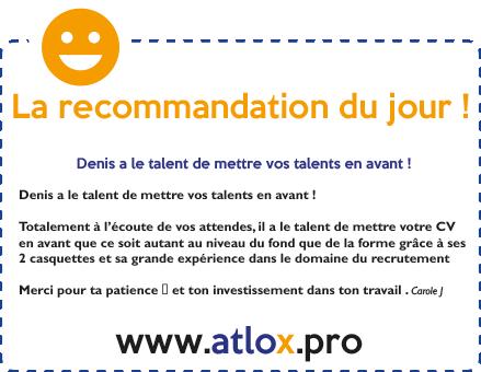 AtloxPro-R10
